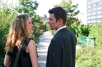 12月重溫最平凡的浪漫!《愛在》系列重登大銀幕
