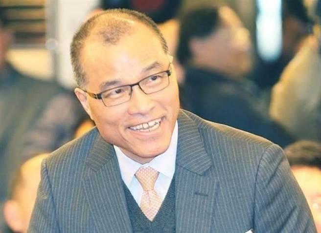 陈其迈六合夜市办桌被骂翻 前副市长叶匡时爆2关键。(图/本报资料照)