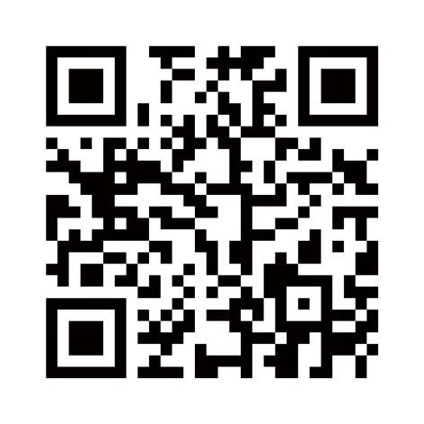 2021投資趨勢論壇報名專線:02-23087111#6619