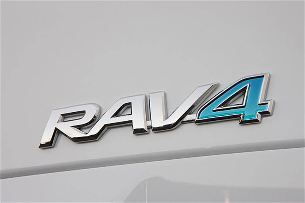 Toyota 神級休旅車 RAV4 要出電動車啦!純電動力版明年日本亮相,2022 年進軍全球市場
