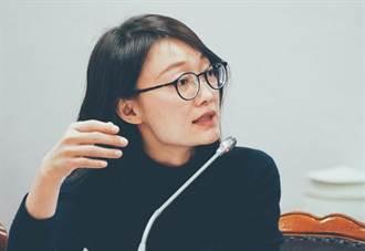 遭指捲康友炒股案被檢鎖定   「國會股神」否認:絕無不法