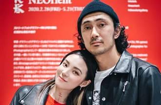 歐陽靖被爆取消關注日籍老公傳失和 驚曝「決定不來台灣探望我們了」