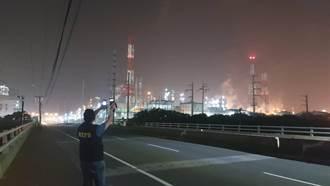 高巿9-11月PM2.5創新低 空品良率創新高