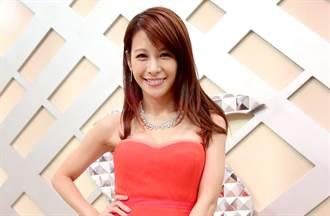 日本尪不好搞!女星「恩愛發出聲音」被嫌 文化差異斷婚姻