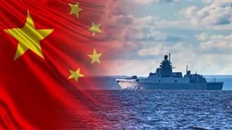 私募基金投資恐助長中國軍事化 USCC:加強審查