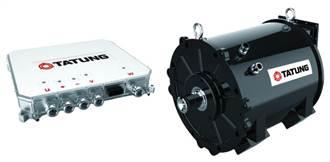 《電機股》大同IE5超高效率大型電巴動力系統 車廠接洽拚入市