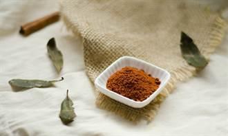 苦咖啡多一味變更好喝 還多6種好處 包括減肥