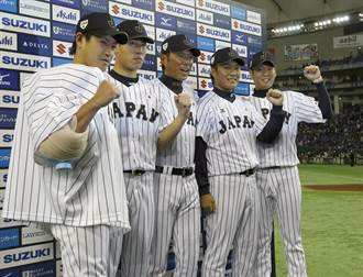 日職》西勇輝明年薪資2億日圓 阪神投手最高