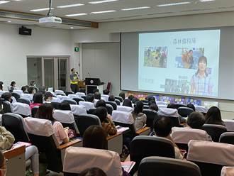 台南公立實驗小學冠全台 實驗教育共識營台南登場