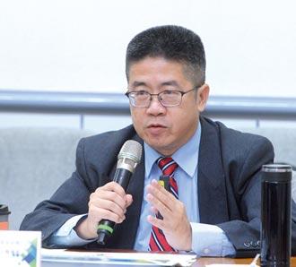 台大生物環境系統工程學系教授童慶斌:ESG變身台灣企業競爭力