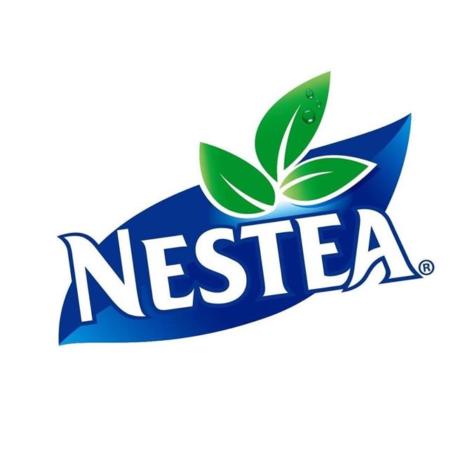 來自瑞典的「Nestle」雀巢,因為瑞典語t不發音,所以正確發音是/'nɛsl/。(圖/摘自NESTEA 雀巢茶品官方臉書)