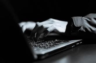 美國打擊科技盜竊 逾千中國大陸研究員離美