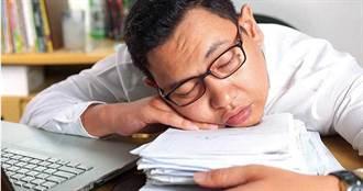 患者增3倍!年輕不一定有本錢 醫:熬夜3個月就可能不舉