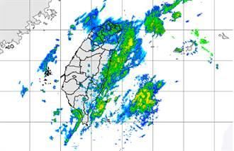 半個台灣「失溫」 入冬最強13度來了!更冷時間曝