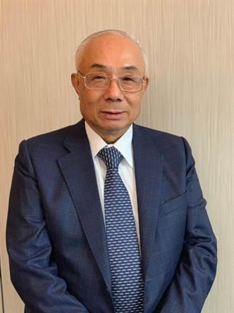 政府「出九招」打炒房 建築公會龍頭楊玉全籲:避免衝擊產業