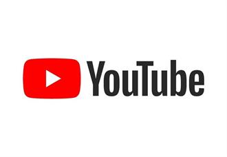 台灣YouTube年度熱門影片排行出爐 第1名竟是它