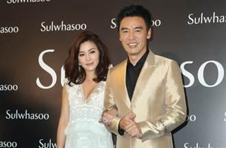 67歲「阿B」鍾鎮濤娶台灣妻翻身「上海豪宅曝光」