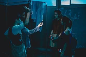 《杏林醫院》導演向鬼撂話疑遭紅衣女鬼纏身 衰運不斷三年