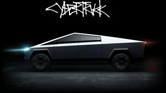 特斯拉向 Cybertruck 準車主招手:車子還要等很久,不如先弄台 S3XY 回家開?