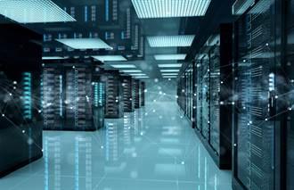 數據三國志 日媒憂互聯網分裂使全球經濟失去活力