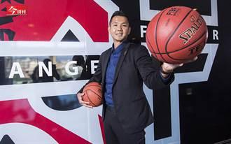 台灣籃球歷經20年黑暗期…無畏95%看衰
