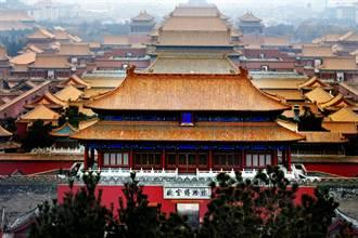 故宮多達9千房 為何清朝皇帝都愛住養心殿?