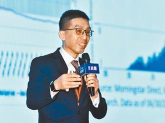 群益ESG永續投資總召集人林孟迪 3E策略穩中求進 掌握ESG共好商機