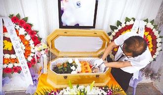 新北寵物殯葬業 僅1成合法