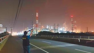 高市拚減碳 PM2.5創歷年新低