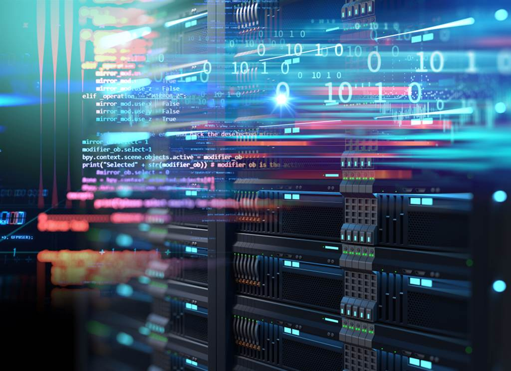 大陸製造的76個光子的量子電腦原型機「九章」問世,其計算能力較谷歌「懸鈴木」量子電腦還快100億倍。(示意圖/達志影像/shutterstock)