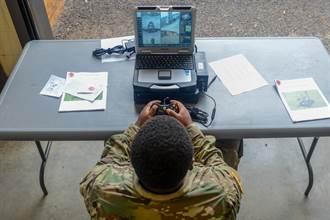 軍事機器人拯救士兵性命 調查顯示官兵卻不買單
