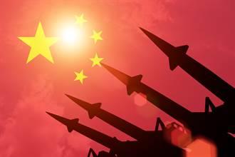 美情報首長:中國大陸是二戰後全球民主自由最大威脅