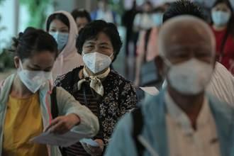 美聯社:中國官方與生技企業勾結 錯失抗疫先機
