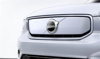 Volvo 目標 2030 年完全轉型成純電動車品牌:全力棄油改電、燃油車加速退場
