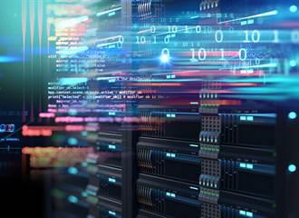 陸製量子電腦「九章」問世 大勝谷歌快100億倍