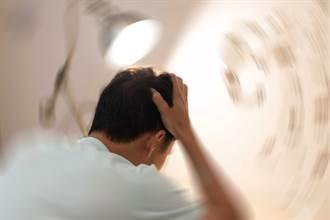 與高中作業員都是月薪40K 碩士工程師哭哭:我是傻子