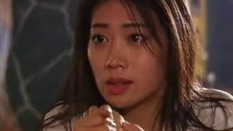 女星演出《玉蒲團》走紅 息影當酒店公關遭下藥性侵