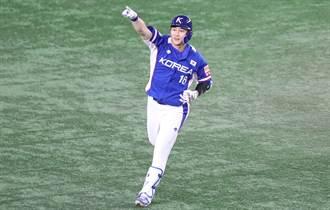 MLB》柳賢振出馬 遊說韓職游擊重炮加盟藍鳥