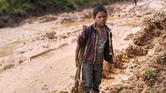 越南、中美洲天災頻傳 展望會籲助兒童