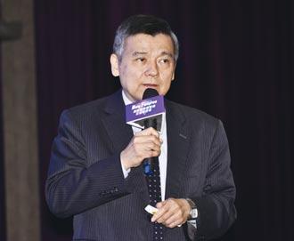 期交所總經理黃炳鈞 規畫小型契約 滿足市場