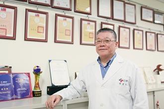 亞果生醫布局全球專利 擴大競爭力