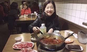 陳玲玲》麻辣鍋第一名的訣竅
