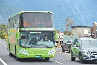 北宜鐵路中斷 客運今加開393班、供1.5萬座位