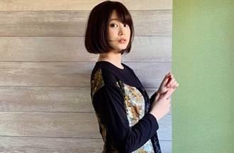 《骑士龙战队》女星IG发文停在6个月前 今传猝逝得年25岁