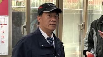 瑞芳-猴硐土石崩落 司機陳振芳靠經驗挽救400性命