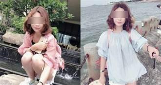 菲律賓離奇失聯6個月!四川妹戶頭疑被掏空 警方跨國急追查