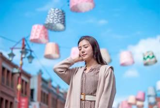 台北跨年x Klook旅遊行程上線!30大景點和體驗一次解鎖 「跨年、升旗、看貓熊二寶」一網打盡