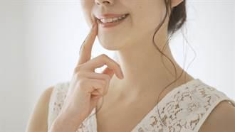 「肌斷食」能排毒還能美膚? 醫生實測結果驚人
