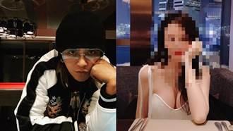 羅志祥爆「每周啪1次」網美IG神到了 粉絲激增本人開心回應