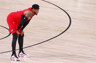 NBA》安森尼自爆拒絕尼克原因:對彼此都有利